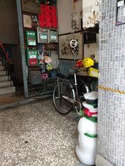 Christmas in Taipei (ashabot) Tags: taipei taiwan streetscenes street citystreets cities