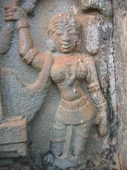 Ikkeri Aghoreshvara Temple Photography By Chinmaya M.Rao   (116)