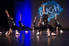 OUCH 2016 Hamilton (Haddadios) Tags: ouch 2016 ontario universities competition for hiphop dance mcmaster wilfrid laurier waterloo york brock ryerson university toronto mississauga scarborough saint george guelph unity western photography dancing hip hop teams nikon d3s afs nikkor 2470mm f28g dab kindred culture mohawk college hamilton on canada