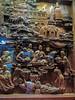 Big Wild Goose Pagoda-5698 (kasiahalka (Kasia Halka)) Tags: unescoworldheritagesite giantwildgoosepagoda bigwildgoosepagoda buddhistpagoda tangdynasty 652 morningbell godofwealth xuanzang xian china