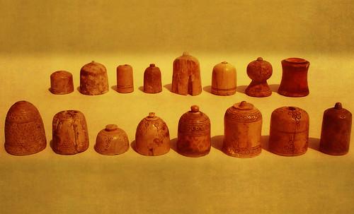 """Chaturanga-makruk / Escenarios y artefactos de recreación meditativa en lndia y el sudeste asiático • <a style=""""font-size:0.8em;"""" href=""""http://www.flickr.com/photos/30735181@N00/31710117053/"""" target=""""_blank"""">View on Flickr</a>"""
