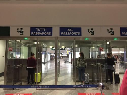 106年1月27日-2月5日義大利天空之城彩色島雙米其林三高鐵10天-鳳凰旅遊