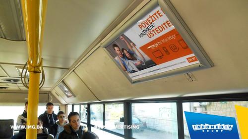 Info Media Group - BUS  Indoor Advertising, 11-2016 (1)