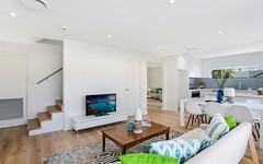 48a Dwyer Avenue, Little Bay NSW