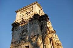 Rome 2010 1027