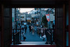 20170115-_DQH0057.jpg (ykgraph) Tags: sdquattroh sigma 50mmf14 foveon 東京 日本 tokyo japan sdquattro art
