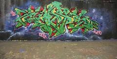 CHIPS CDSK 4D SMO (CHIPS CDSk 4D) Tags: chipsgraffiti cds chips cdsk chipscdsk chipscds chipslondongraffiti chipsspraypaint chipslondon chips4thdegree chipscdsksmo4d chips4d cans chipssmo graffiti graff graffart graffitilondon graffitiuk graffitiabduction grafflondon graffitichips graffitibrixton graffitistockwell graffitilove spraypaint spray street spraycanart spraycans stockwellgraffiti sardinia sprayart smo suckmeoff spraycan smilemoreoften sardegna stockwell 4d 4degree 4thdegree 4thd london leakestreet brixton ukgraff