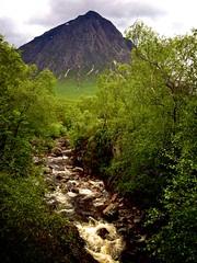 Buachaille Etive Mor (Graeme Warren) Tags: buachaille buachailleetivemor rivercoupall