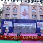 Bhavanjali Mohotsav Gurukul Hyderabad 2017 (25)