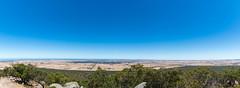 _PGK3168-Pano.jpg (Phil Kapitula) Tags: australia hike victoria youyangs