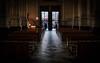 Église Sainte-Catherine (fruizh) Tags: tíovivo calledesantacatherine iglesiadesantacatherine 2016 bélgica bruselas fruizh