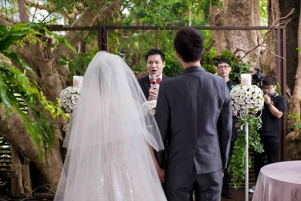 婚禮-0228.jpg