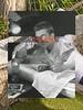 (Eli Craven) Tags: eli craven art collage photos found black white color old new