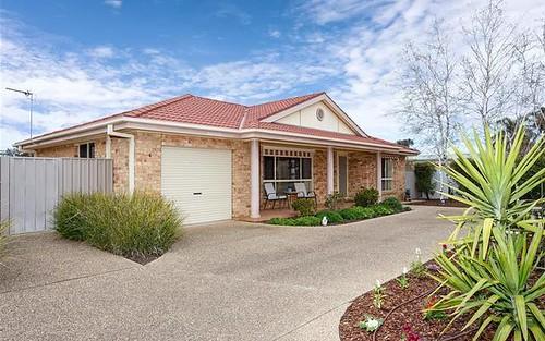 4/9 Inglis Street, Lake Albert NSW 2650