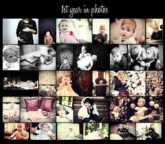 Canvas Print (dionn-k) Tags: artisticphotography babyphotoshoot littlegirl littlefashionista