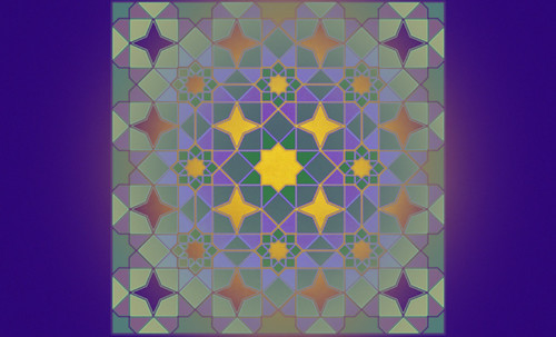 """Constelaciones Axiales, visualizaciones cromáticas de trayectorias astrales • <a style=""""font-size:0.8em;"""" href=""""http://www.flickr.com/photos/30735181@N00/32230922500/"""" target=""""_blank"""">View on Flickr</a>"""