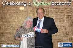 ED0114173558 (Hope for Haiti Naples) Tags: dance haiti fun fundraiser florida naples thank you