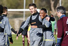 10622077-006 (rscanderlecht) Tags: sport voetbal football soccer training entraînement stage winter hiver camp dhiver winterstage oefenstage preparation oefenkamp foot voorbereiding treve la manga truce spanje spain espagne 2017 jupiler pro league bolcina sporting rsc anderlecht rsca mauves lamanga