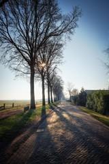 Meentweg, Eemnes