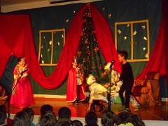 DSCN3487 (5dimkast) Tags: χριστουγεννιάτικη γιορτή β τάξη 2016