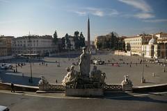 Rome 2010 1314