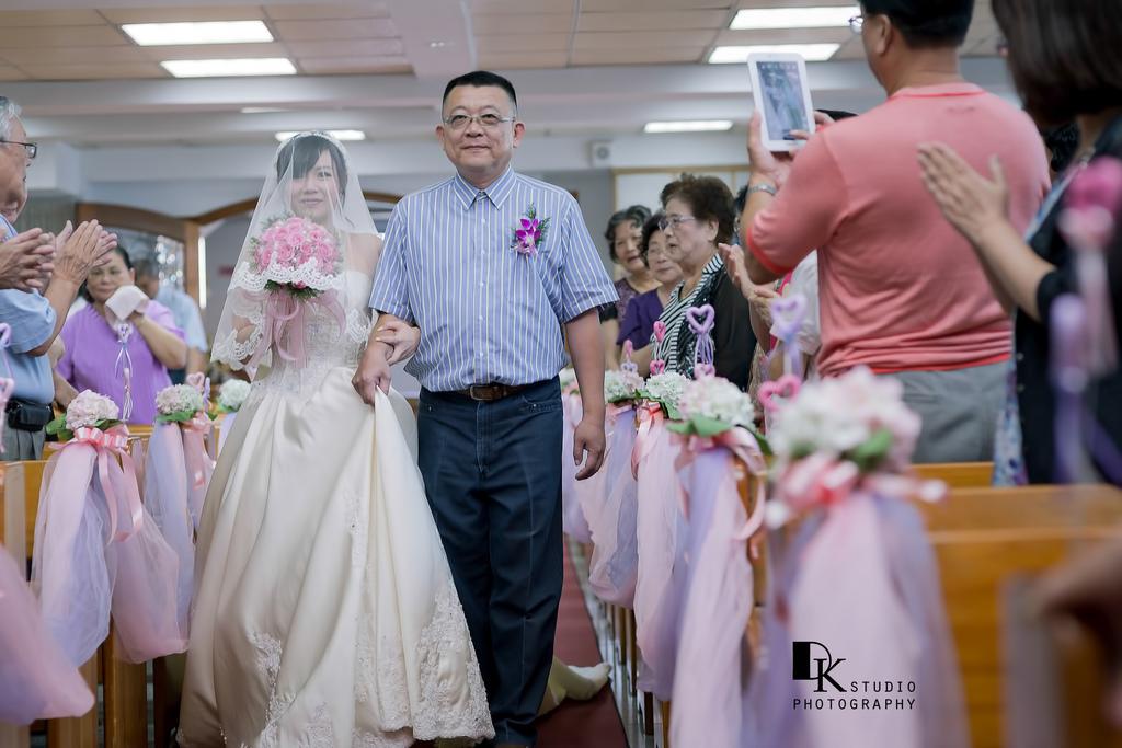 婚禮-0136.jpg