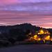 Primeres llums a Briançó | Ribera d'Ondara | La Segarra
