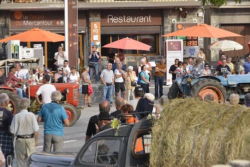 Le Relais du Mercantour à Beuil (06)