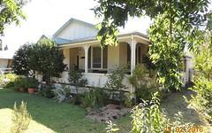 37 Knight St, Coonabarabran NSW