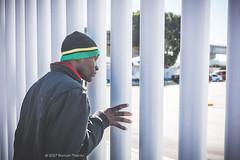 Tijuana 2017 #362 (Ojabiertographie) Tags: 2017 cdmx df lalinea rx1rmark2 rx1r2 rx1rii border enero frontera frontiere january janvier linea línea mexico mexique ojabierto sony documentary documental documentaire reportage report photojournalim photojournalist photojournalisme photojournaliste reportaje
