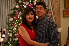 Christmas 2011 013 (diep20) Tags: christmas2011