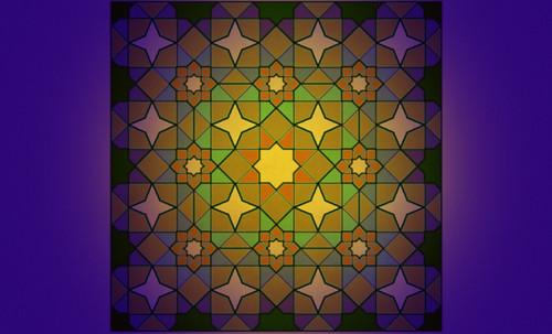 """Constelaciones Axiales, visualizaciones cromáticas de trayectorias astrales • <a style=""""font-size:0.8em;"""" href=""""http://www.flickr.com/photos/30735181@N00/32569594616/"""" target=""""_blank"""">View on Flickr</a>"""