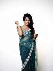 South Actress SANJJANAA Unedited Hot Exclusive Sexy Photos Set-18 (10)