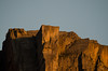 Preikestolen Details (Joko-Facile) Tags: felsen hurtigruten lysefjord norway norwegen preikestolen rogaland sonnenaufgang spitzbergentravel sunrise vestlandclassic no