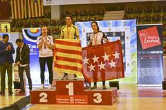 Campeonato de España-0585
