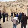 Holy Land Pilgrimage 2017