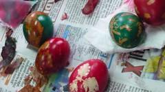 Pestalozzi_Easter 046