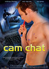 cam-chat-foto (QueerStars) Tags: coverfoto lgbt lgbtq lgbtfilmcover lgbtfilm lgbti profunmedia dvdcover cover deutschescover
