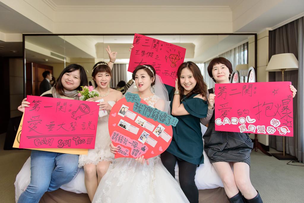 wedding day,婚攝小勇,台北婚攝,晶華,台北國賓,台北國賓婚宴 ,愛瑞思,Miko,新秘,-006