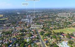 165 Belmore Road, Peakhurst NSW