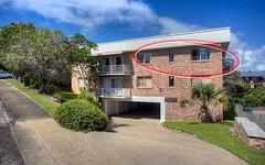 6/9 Bellenger Street, Nambucca Heads NSW
