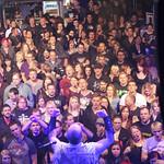10 Jahre Jubiläumsshow Gunz 2.10.2015_25