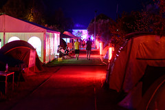 "CCCamp 2015 (134) • <a style=""font-size:0.8em;"" href=""http://www.flickr.com/photos/36421794@N08/20004543203/"" target=""_blank"">View on Flickr</a>"