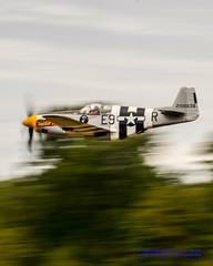 FEEL THE SPEED OF THE MUSTANG! (AvgeekJoe) Tags: plane airplane nikon aircraft dslr warbirds warbird warplane p51 p51mustang hff hfm northamericanaviation propblur heritageflightmuseum p51bmustang p51b northamericanp51 northamericanp51bmustang kbvs d5300 impatientvirgin skagitregionalairport historicflightfoundation raremustang skagitregional nikond5300 hfmflyday hffnorthamericanp51bmustangimpatientvirgin propsandponies2015