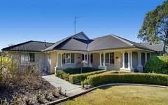 7 The Grange, Picton NSW