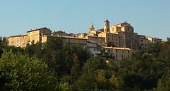 Gualdo di Macerata (B Plessi) Tags: italia italie marche gualdo provinciamacerata bgp2015