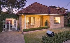 28 Anzac Street, Miranda NSW