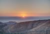 Kibbutz Afik