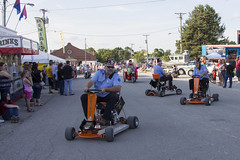 Opening Parade (Missouri Agriculture) Tags: state statefair fair missouri agriculture sedalia 2015 missouristatefair moag mostatefair missourifair missouristatefair2015 missouriag moagriculture missouriagriculture
