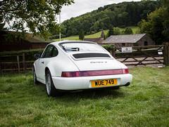 EEDM1470 (Steven Roe Images) Tags: cars speed racing shelsley shelsleywalsh shelsleywalshhillclimb avontyres stevenroeimages wwwstevenroeimagescouk sroeimages